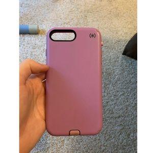Speck IPhone 8 Plus Case